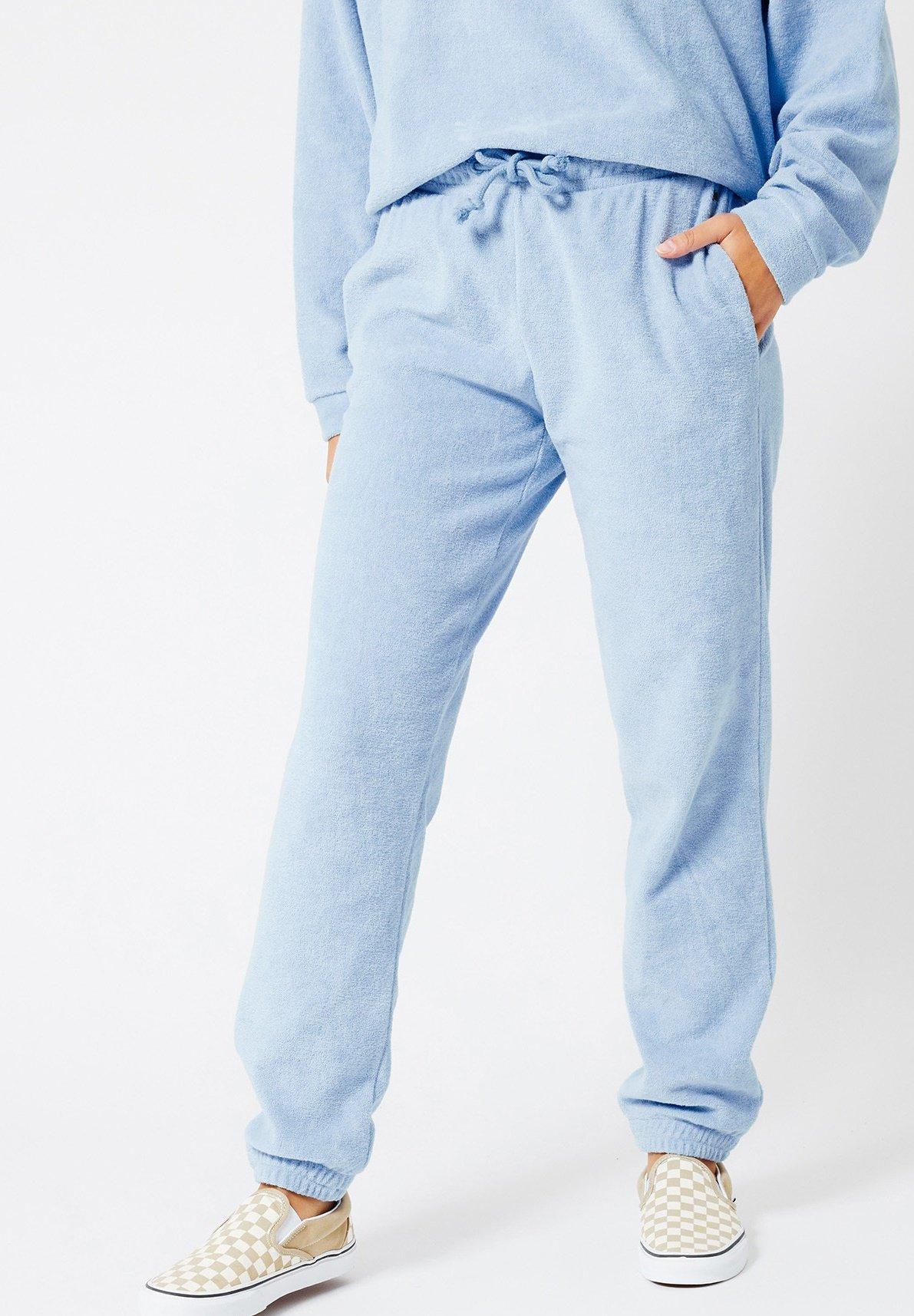 Damen MIA - Nachtwäsche Hose