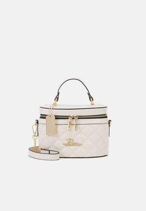 Handbag - bone