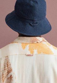 GANT - Košile - multicolor - 4
