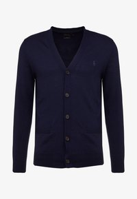 Polo Ralph Lauren - Cardigan - hunter navy - 3