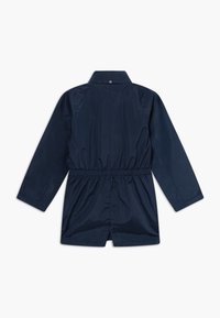 MINI A TURE - VILDE - Parka - blue nights - 2