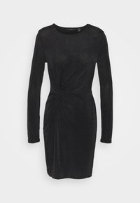 VMAMIRA DRESS - Day dress - black