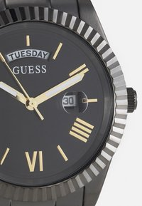 Guess - UNISEX - Orologio - black - 3