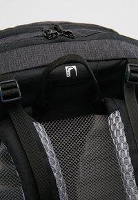 Vaude - PROKYON ZIP 20 - Hiking rucksack - black - 6
