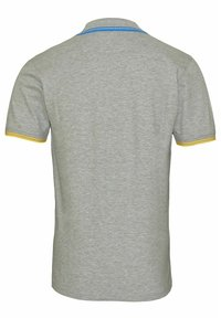 U.S. Polo Assn. - BARNEY - Polo shirt - grau - 2
