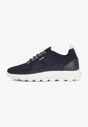 SPHERICA A - Trainers - navy