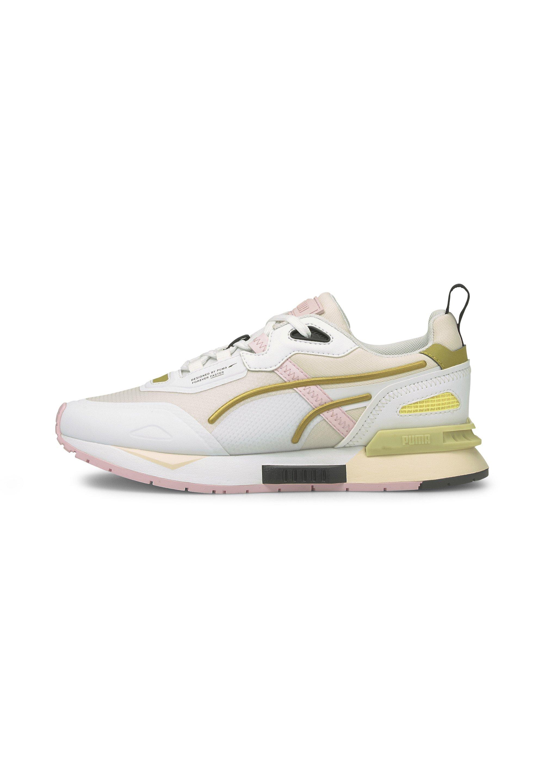 Herren MIRAGE MOX TECH VEGAN - Sneaker low