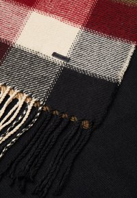 Only & Sons - ONSCARLO SCARF 2 PACK - Scarf - black - 3