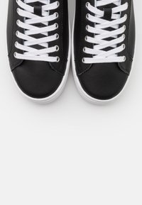 CHIARA FERRAGNI - NAME - Trainers - black - 6