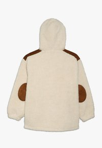 Unauthorized - TEDDY - Hoodie - powder puff - 1