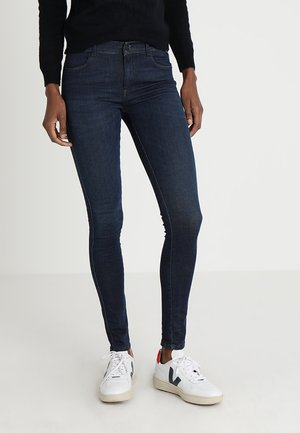STELLA HYPERFLEX  - Jeans Skinny Fit - dark blue