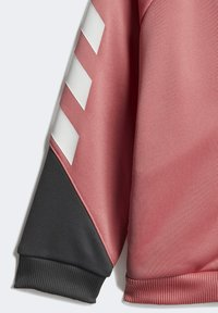adidas Performance - Trainingspak - pink - 6