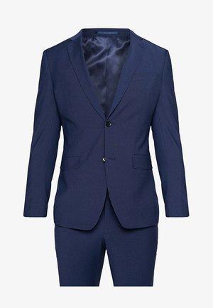 TROPICAL ACTIVE - Suit - blue
