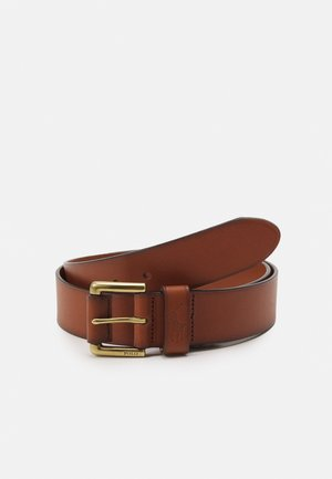 KEEP - Riem - tan