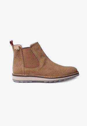 ISONA-SY - Boots à talons - torrat