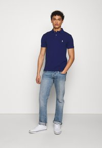 Polo Ralph Lauren - Polo shirt - fall royal - 1