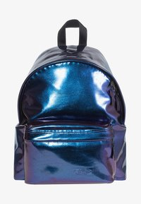 Eastpak - PADDED PAK'R PEARLESCENT  - Rucksack - pearl purple - 0