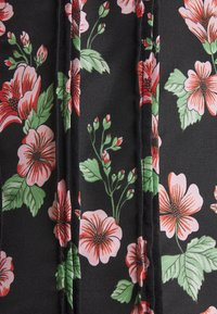 Lovechild - ROMA - Button-down blouse - multi - 2