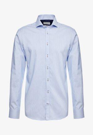 GARY - Kostymskjorta - blue