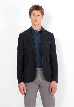 LAB - Blazer jacket - dark grey