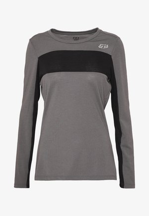 RANGER  - Sports shirt - grey