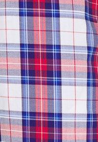 Polo Ralph Lauren - Pyžamový spodní díl - white - 2