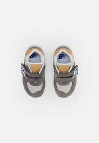 New Balance - 574 - Sneakers laag - grey - 3