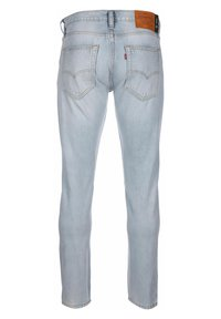 Levi's® Skateboarding - Slim fit jeans - pacifia - 1