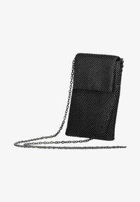 Vera Mont - Across body bag - zwart - 1