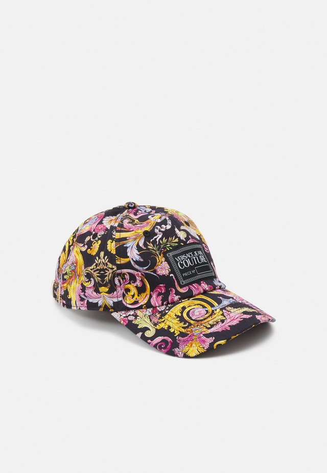 UNISEX - Casquette - multi-coloured