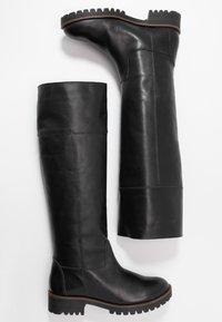 Mis Pepas - Boots - oriol - 3