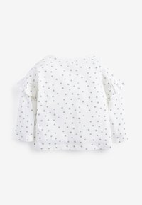 Next - Long sleeved top - off-white - 2