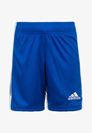 TASTIGO - Sports shorts - bold blue/white