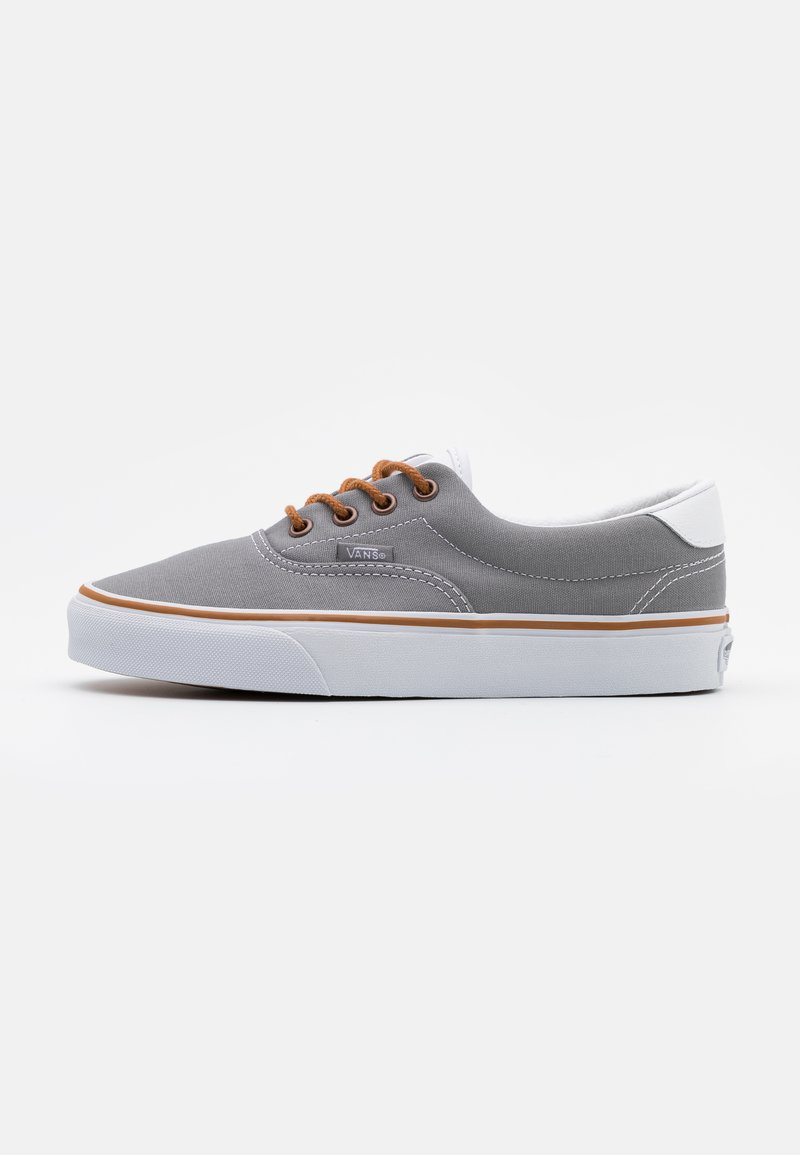 Vans - ERA 59 - Sneaker low - gray