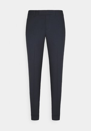 TILMAN - Trousers - light ink