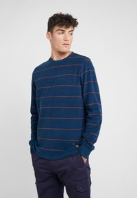 PS Paul Smith - Jumper - blue - 0