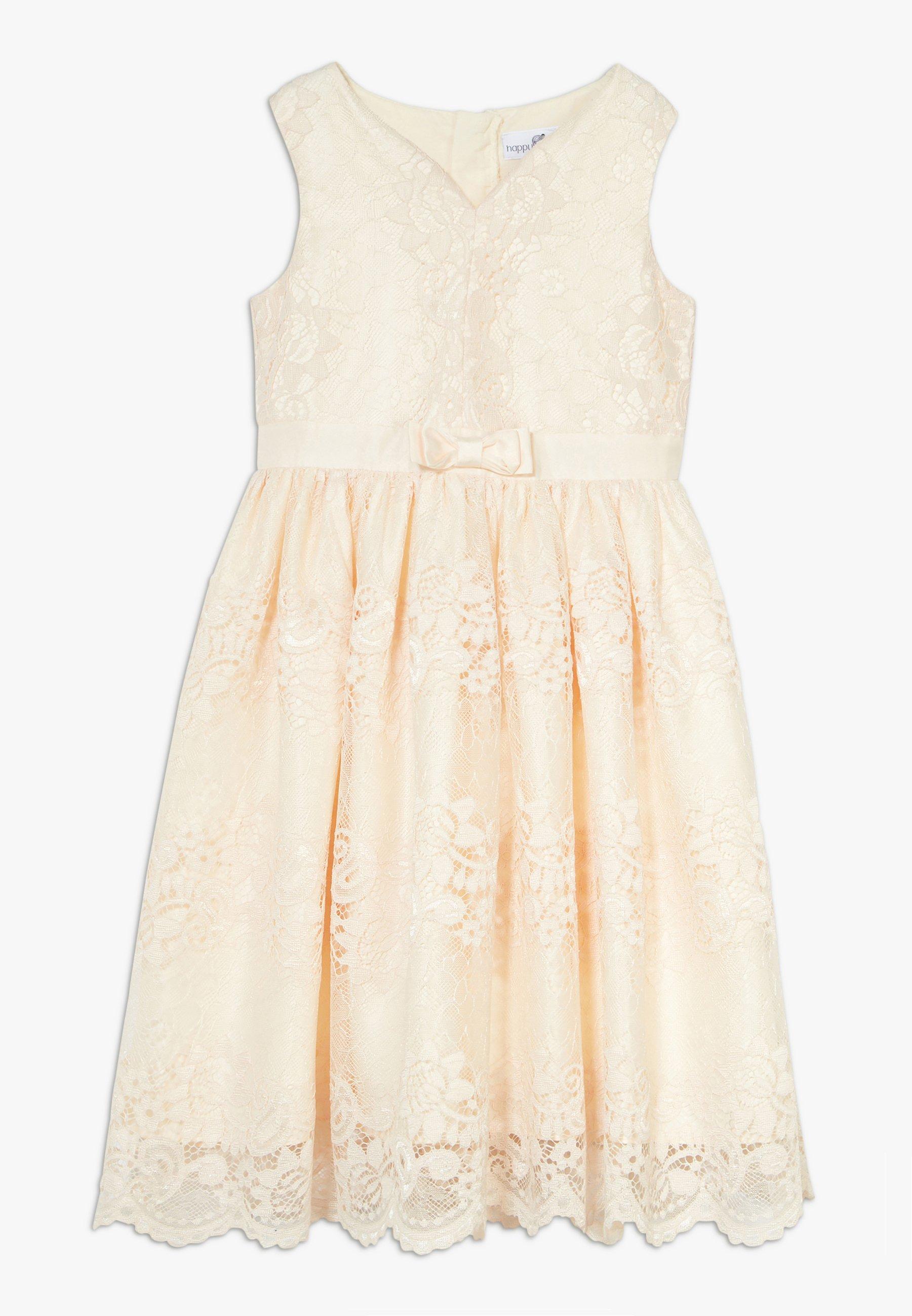 Klänningar | Barn Storlek 158 | Snygga barnklänningar online