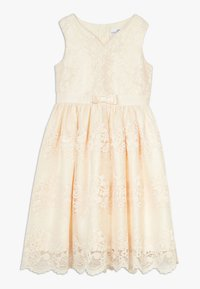 happy girls - Cocktail dress / Party dress - eggshell - 0