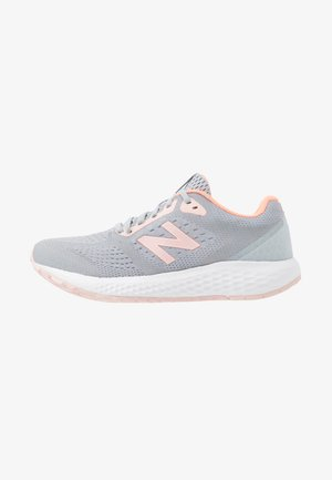 520 V6 - Neutral running shoes - grey