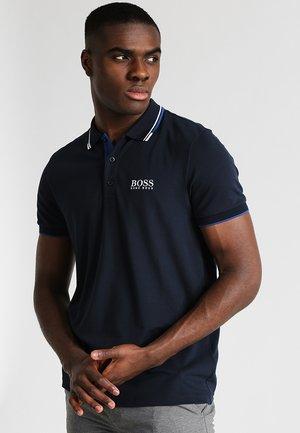 PADDY PRO  - Polo shirt - night watch