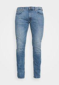 Lee - LUKE - Slim fit jeans - visual cody - 3