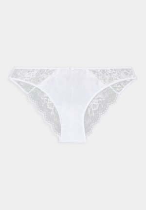 RIOSLIP - Briefs - white