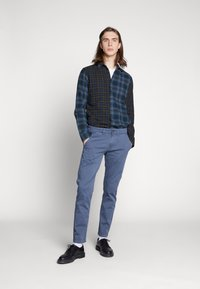 Pepe Jeans - SLOANE - Chino - thames - 1