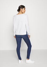 Tommy Hilfiger - FLEX HARLEM  - Jeggings - cely - 2