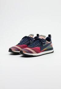 Paul Smith - ROCKET - Zapatillas - swirl - 2