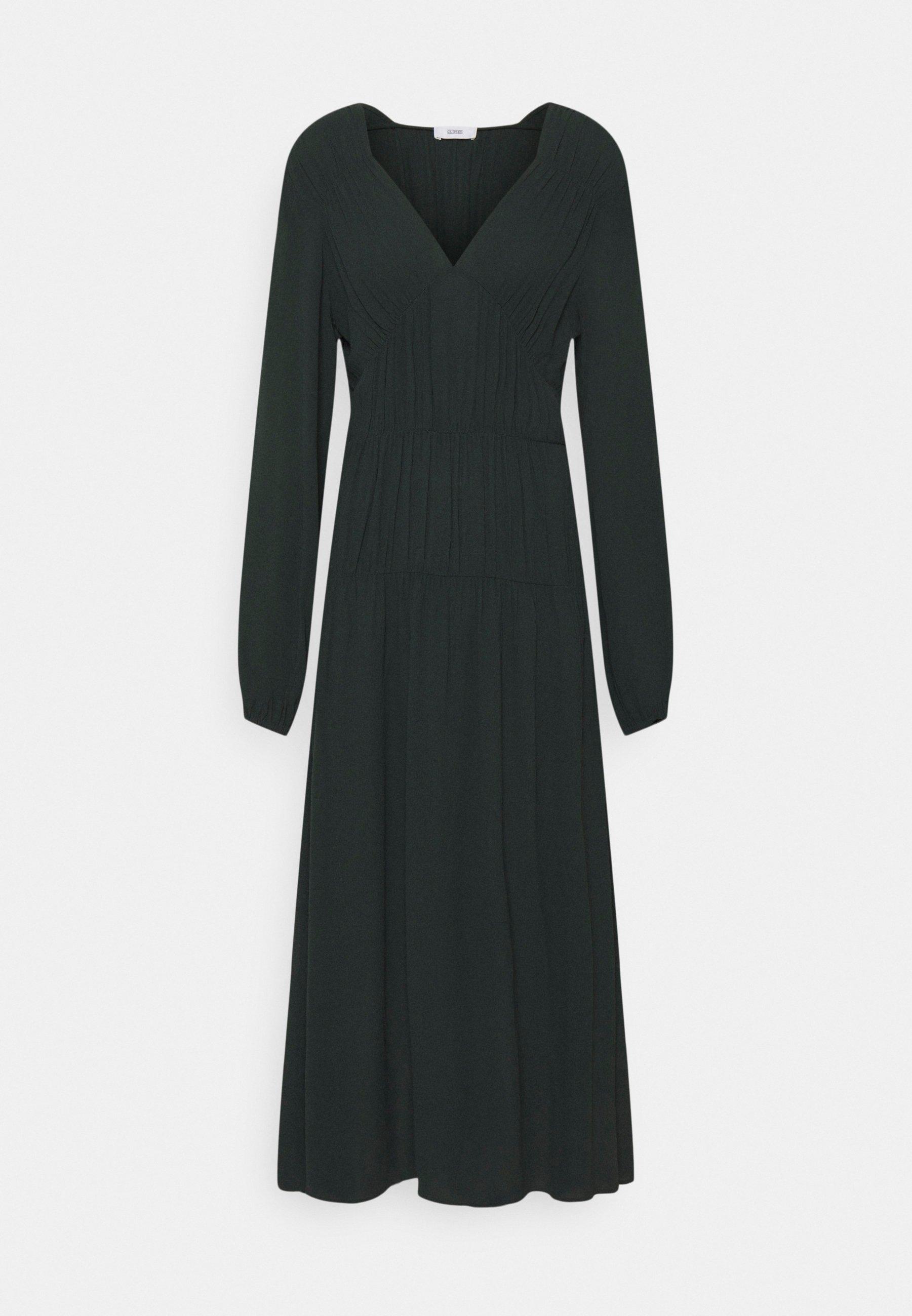Women NOELLE - Day dress