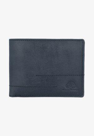 VINTAGE REVIVAL - Wallet - black