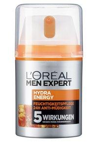 L'Oréal Men Expert - HYDRA ENERGY BAG - Bath and body set - - - 4