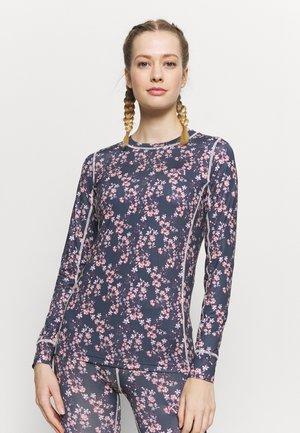 FANTASTISK SET - Underklädesset - lilac