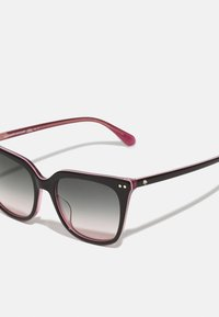 kate spade new york - GIANA - Sunglasses - black - 2